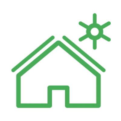 ARK_Icons_sostenible
